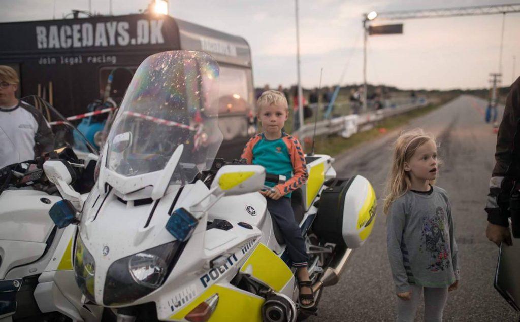 Fotograf Stumpphoto.dk