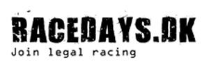 RACEDAYS.DK